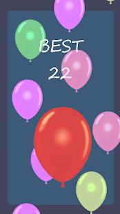BALLS - Игра Джерри 2.1 screenshots 1