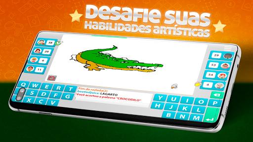Risque & Arrisque MegaJogos 103.1.30 screenshots 3