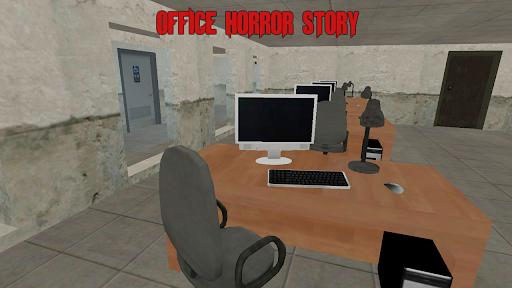 Office Horror Story 3 screenshots 1