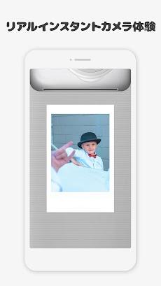 InstaMini  - インスタントカメラ、レトロカメラのおすすめ画像5