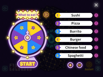 Party Animal : Charades - Draw and Guess - Spyfall 10.0 Screenshots 8