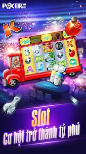 Poker Pro.VN 6.1.1 Screenshots 6