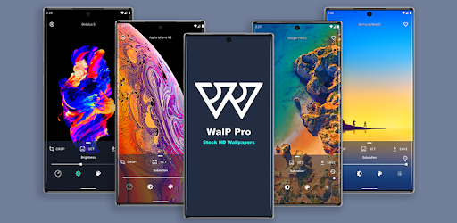 Walp Pro Stock Hd Wallpapers Ad Free Apps On Google Play