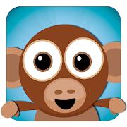 Peekaboo Kids - Free Kids Game  Icon
