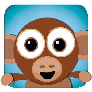 Peekaboo Kids  Free Kids Game
