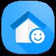 ASUS Easy Mode (ZenFone & Pad) Download on Windows