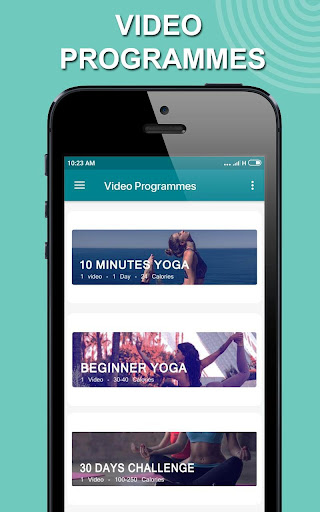Download Down Dog Yoga For Weight Loss Free Daily Yoga Free For Android Down Dog Yoga For Weight Loss Free Daily Yoga Apk Download Steprimo Com