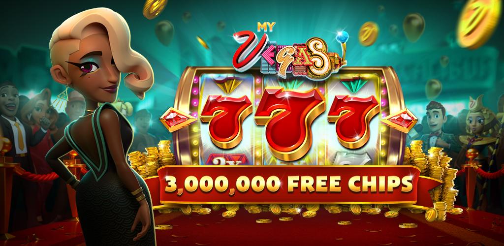boulder station casino las vegas Slot Machine