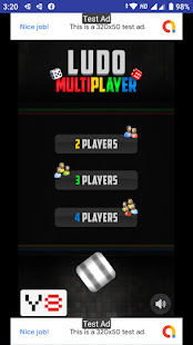 Ultra Ludo 4.0 APK + Mod (Free purchase) for Android