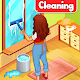 com.rollingpanda.home.cleaning.washing.house.makeover.games