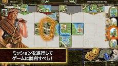 Isle of Skye: 戦略系ボードゲームのおすすめ画像4