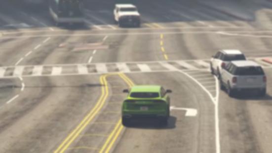 Image For Tips For Grand City Theft Autos Tricks 2021 Versi 1.1 6