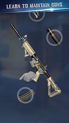Guns Master 2.0.8 screenshots 5