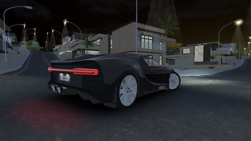 European Luxury Cars APK MOD (Astuce) screenshots 2