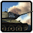 Real Tanks Missions