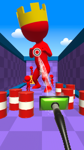 Super Sucker 3D apkdebit screenshots 5