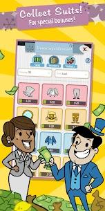 AdVenture Capitalist APK MOD 8.10.0 (Unlimited Money) 4