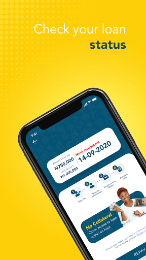 Arvofinance  screenshots 2