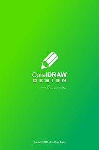 Baixar CorelDraw 9 Última Versão – {Atualizado Em 2021} 1