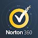 Norton™ 360: オンラインプライバシー&セキュリティ - Androidアプリ