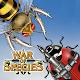 War of Species APK