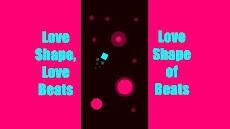 Shape of Beatsのおすすめ画像1