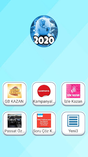 u0130nternet Kazan - Para Kazan  Screenshots 1