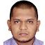 Ashwin R