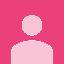 Ariana Libertad