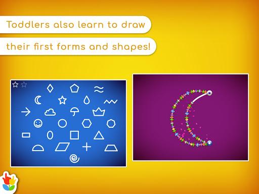 LetterSchool - Learn to Write ABC Games for Kids  Screenshots 10