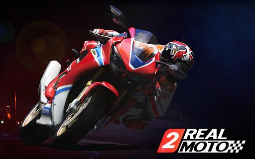 Real Moto 2 1.0.558 screenshots 9