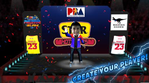 Basketball Slam 2020 - Basketball Game 2.65 screenshots 11
