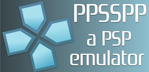 PPSSPP - PSP emulator Versi 1.11.3