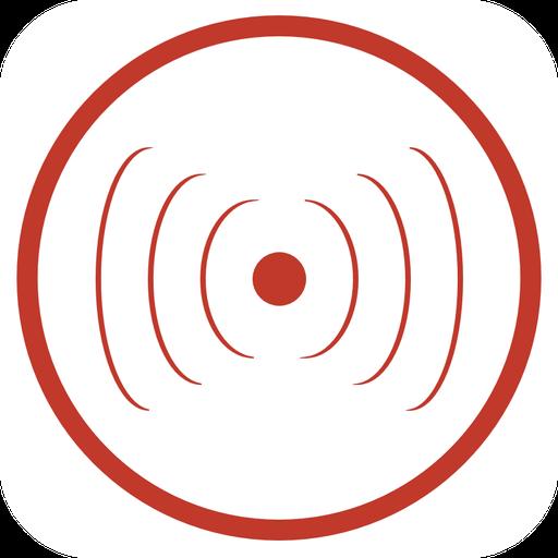 Baixar Wireless remote - PC Controller