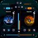 DJ Mixer Player - Free Remix Music Player