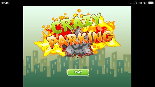 Parking Master 1.0.2 screenshots 1