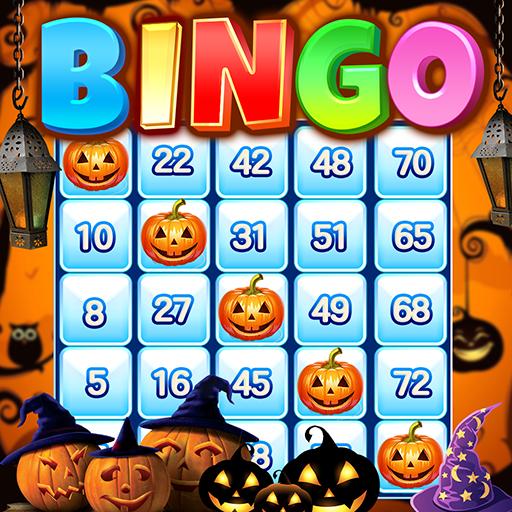 Bingo Party - Free Classic Bingo Games Online