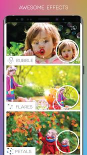 Fotogenic : Face & Body tune and Retouch Editor screenshots 15