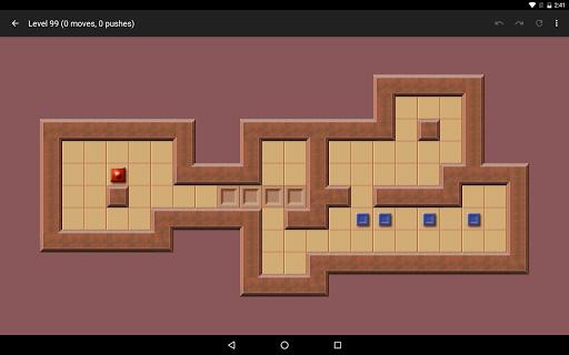 Soko++ apkpoly screenshots 4