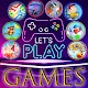 Download All games in one app Earn Money & Play games For PC Windows and Mac