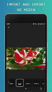 EZGlitch: 3D Glitch Video & Photo Effects 3
