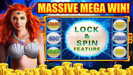 Grand Jackpot Slots - Free Vegas Casino Free Games 1.0.47 screenshots 22