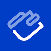Jibrel Wallet for ERC20 tokens & Ethereum