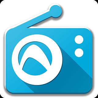 RADIO PLAYER Mp3 गाने डाउनलोड करने का ऐप्प
