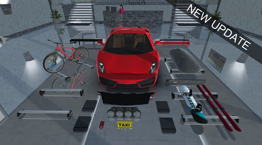 European Luxury Cars 2.3 Screenshots 10