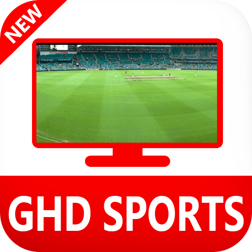 Ghd Sports Free Live Tv Hd Tips Apps On Google Play