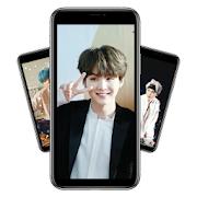 ★Best BTS Suga Wallpaper (400+photos) 2020♡