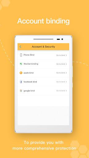 Bee Network 1.5.108 screenshots 8
