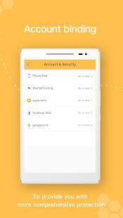 Bee Network 1.6.1.586 Screenshots 7