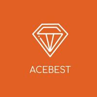 AceBest